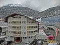 6450 Soelden, Austria - panoramio (1).jpg