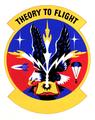 6515 Test Support Sq emblem.png