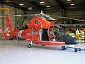 6588 HH-65C Dolphin USCG Los Angeles (3220170484).jpg