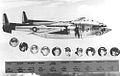 6593d Test Squadron - Discoverer 14 Pelican 1 Crew.jpg