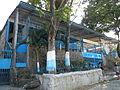 6645San Jose del Monte City Bagong Buhay Lourdes Chapelfvf 16.JPG