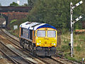 66720 Castleton East Junction.jpg
