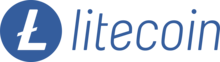 Litecoin.Org