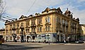 6 Zelena, 2 Rustaveli Street, Lviv (01).jpg