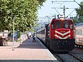 6th of September Express at Alsancak.JPG