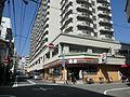7-Eleven, Kumoidori - panoramio.jpg