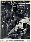 7. internationale Automobilausstellung in Berlin 1906.jpg