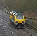 70001 at Claycross 1.jpg