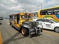 7022Fairview Commonwealth Avenue Manila Metro Rail Transit System 02.jpg