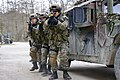 709th MP Battalion conduct exercise Warrior Shock 160324-A-UP200-380.jpg