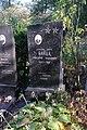 71-101-0086 Cherkasy SAM 9072.jpg