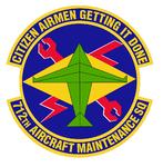 712 Aircraft Maint Sq emblem.png