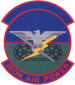 717th Expeditionary Air Support Operations Squadron.PNG