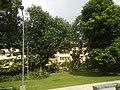 71Mehan Garden Ermita Manila Universidad de Manila 39.jpg