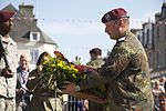 71st anniversary of D-Day 150604-A-BZ540-258.jpg