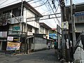 72Barangays Cubao Quezon City Landmarks 03.jpg