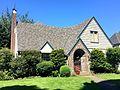 7325 SE Reed College Pl - Portland Oregon.jpg