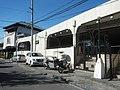7474City of San Pedro, Laguna Barangays Landmarks 18.jpg