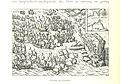 74 of 'Onze Gouden Eeuw. De Republiek der Vereenigde Nederlanden in haar bloeitijd ... Geïllustreerd onder toezicht van J. H. W. Unger' (11237447096).jpg
