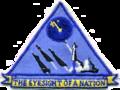 772d Radar Squadron - Emblem.png