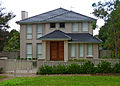7 Roslyn Avenue, Lindfield, New South Wales (2011-04-28).jpg
