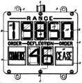 8-segment display patent.png
