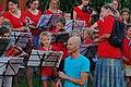 8.8.16 Zlata Koruna Folk Concert 15 (28579777440).jpg