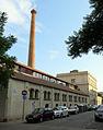 82 Fàbrica Gal i Puigsech, c. Pellaires.JPG