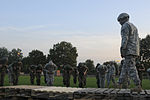 82nd Airborne Division commemorates 70th anniversary of Operation Market Garden in the Netherlands 140917-A-XU584-256.jpg