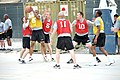 82nd SB-CMRE troops play in basketball tournament 140327-A-ZZ999-418.jpg