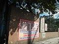 847Valenzuela City Metro Manila Roads Landmarks 41.jpg