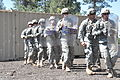 856th Military Police Quick Response Force prepares for emergencies 140607-F-WK105-198.jpg