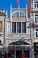 87068-Porto (49051781768).jpg