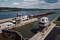 87i118 Steel Ranger at Markland Locks (7396073006).jpg