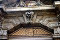 8982 - Milano - Corso Venezia - Portale del Seminario (1652) - Foto Giovanni Dall'Orto 25-Apr-2007.jpg