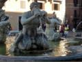 8 Piazza Navona.PNG