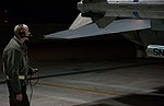 8th AMXS stays busy during Max Thunder 141118-F-ZP572-049.jpg