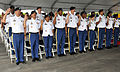 8th MPs induct NCOs, honor history aboard the USS Missouri Memorial 141211-A-CD129-580.jpg
