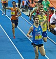 9187 finish 1000m zevenkamp (14999983992).jpg