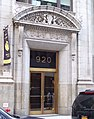 920 Broadway entrance.jpg