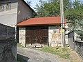935 02 Brhlovce, Slovakia - panoramio (64).jpg