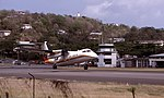 940400 SLU 142 TLPC LIAT DHC8.jpg
