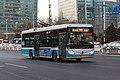 9525211 at Chaoyangmenwai (20201223170135).jpg