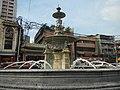 9625Carriedo Fountain, Manila 01.jpg