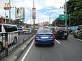 9667Taytay, Rizal Roads Landmarks Buildings 27.jpg