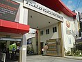 9762Bulacan State University Main Gate 09.jpg