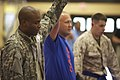 98th Division Army Combatives Tournament 140607-A-BZ540-207.jpg