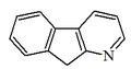 9H-indeno 2,1-b piridina.png