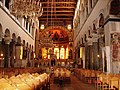 A@a Agios Demetrios church thessaloniki greece - panoramio.jpg