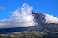 Açores 2010-07-18 (5044361985).jpg